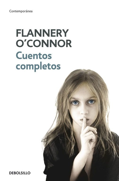 Greenleaf, de Flannery O'Connor
